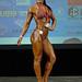 Women's Bikini Grandmasters 1st Kakakios Nicky