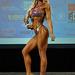 Women's Bikini Novice 1st Alexane Rivard