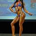 Women's Bikini Class B 1st  Marie-eve Turmel