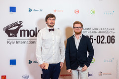 "2019-05-25_18-45-33_Artem Galkin • <a style=""font-size:0.8em;"" href=""http://www.flickr.com/photos/154579144@N03/47934565887/"" target=""_blank"">View on Flickr</a>"