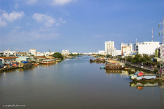 _MG_2166 - Copy (vuphone0977) Tags: cafe2fone canon vietnam saigon sàigòn khanhhoi streetlife benbinhdong landscape mylife 100d eos kiss x7