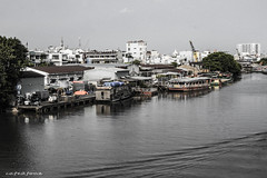 _MG_2168 (vuphone0977) Tags: cafe2fone canon vietnam saigon sàigòn khanhhoi streetlife benbinhdong landscape mylife 100d eos kiss x7