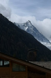 Caterinaontheroad-val chamonix-balcon nord4