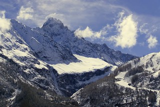 Caterinaontheroad-val chamonix-argentière9