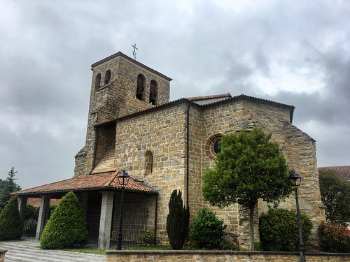 ESQUIROZ - Navarra.