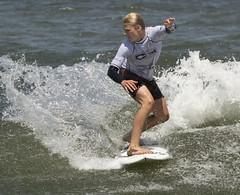 2019  Steel Pier Surf Classic Virginia Beach Va. (watts photos1) Tags: 2019 steel pier surf classic virginia beach va surfer surfers wave ocean long short board surfboards