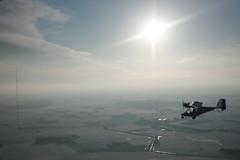 IMG_7859 (derobmus) Tags: air2air ulflying fox 9149 2stroke rotax582 foxc22