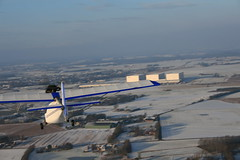 IMG_7812 (derobmus) Tags: air2air ulflying fox 9149 2stroke rotax582 foxc22