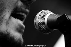 Kris busking in Leeds 2. (6m views. Please follow my work.) Tags: art artistic blackandwhite blackwhite bw biancoenero brilliantphoto brilliant albionstreetleeds albionplaceleedscitycentre blanco blancoynegro blancoenero city citycentre busker busking d7100 dark england enblancoynegro ennoiretblanc excellentphoto excellent flickrcom flickr google googleimages gb greatbritain greatphoto singer singing inbiancoenero interesting leeds ls1 leedscitycentre mamfphotography mamf monochrome musician nikon nikond7100 northernengland noiretblanc noir negro photography pretoebranco photograph quality qualityphotograph schwarzundweis schwarz town uk unitedkingdom urban westyorkshire yorkshire zwartenwit zwartwit zwart