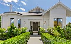3 Fitzroy Terrace, Thorngate SA