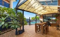 3 Malua Terrace, Bilambil Heights NSW