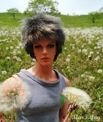 5-IMG_20190525_124642 (MarKifay) Tags: handmade plants nature doll bjd recast boy nakhodka city flowers