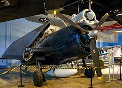 "Grumman F6F-5 Hellcat 00001 • <a style=""font-size:0.8em;"" href=""http://www.flickr.com/photos/81723459@N04/47935744562/"" target=""_blank"">View on Flickr</a>"