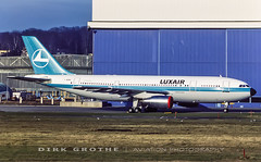 Luxair_A300_LX-xxx_19841209_XFW (Dirk Grothe   Aviation Photography) Tags: luxair a300 xfw