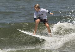 2019  Steel Pier Surf Classic Virginia Beach Va. (watts photos1) Tags: 2019 steel pier surf classic virginia beach va surfing surfer surfers people water wave