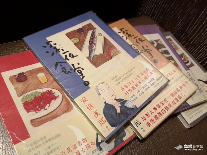 【台北中正】Qtime信陽店|包廂過夜180元平價住宿|台北車站漫畫網咖 @魚樂分享誌