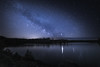 HSS Milky Way (Rob Pitt) Tags: hss milky way lyn elsi stars north wales night sky sony a7rii samyang 14mm f28 cymru betwsycoed alynwallace alynwallacepresets