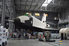 Buran (Кевін Бієтри) Tags: buran bourane space spaceship navette navettespatiale sexy sex museum technikmuseum technikmuseumspeyer speyer d3200 d32 d32d nikond3200 nikon kevinbiétry spotterbietry