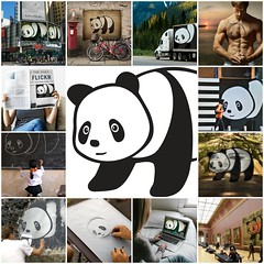 iPiccy-collage (patrick.verstappen) Tags: good panda texture twitter texturé textura nikon d5100 summer konst daily news paper gazette english expression contest animal textured belgium barbie bélgica gingelom google girl sigma sweet flickr facebook funny fantasy yahoo xxx experiment excercise photo picassa pinterest pat patrick verstappen oxford england shool bikes bw monocrome city goodpandacontest people photoadd poster lets collage ipiccy viewbug
