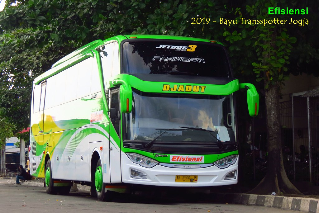 The World S Most Recently Posted Photos Of Bus And Jetbus