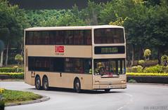 KMB MAN A59 24.310 With Berkhof Bodywork (chungleung1) Tags: hk hkbus hongkong hkg kmb chanpinegold man 12m a59 24310 berkhof amn1 jl1989 67m tuenmun siuhong