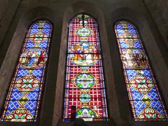 Puiseaux, Loiret (Marie-Hélène Cingal) Tags: france centrevaldeloire puiseaux 45 loiret église iglesia eliza chiesa church crkva kirche kirik kirsche kostol kerk kirke