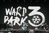 Soak / Ward Park 3 / Niall Fegan