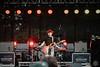 Roe / Ward Park 3 / Niall Fegan