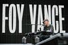 Foy Vance / Ward Park 3 / Niall Fegan