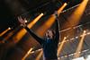 Snow Patrol / Ward Park 3 / Niall Fegan