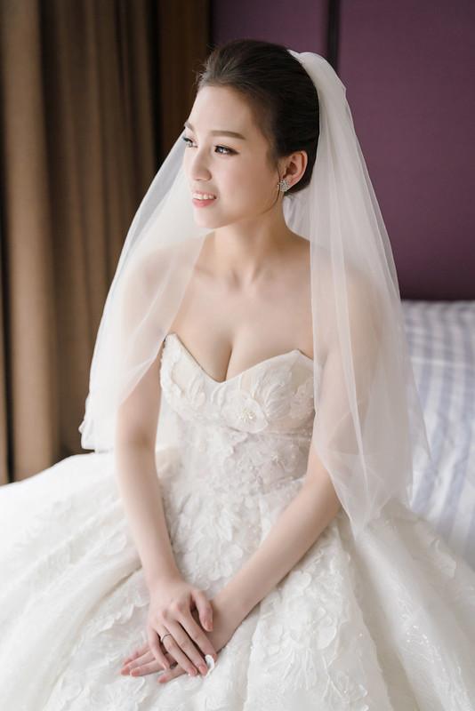 婚攝,婚攝Clement,婚禮紀錄,婚禮攝影,鯊魚團隊,sjwedding,頤品
