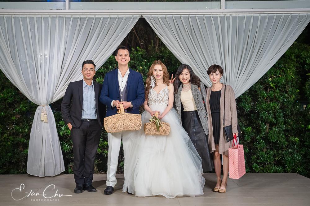 婚禮紀錄美福大飯店_200