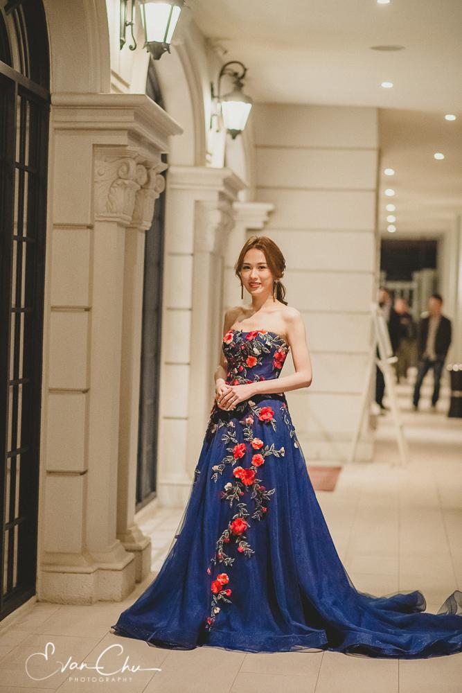 婚禮紀錄美福大飯店_187