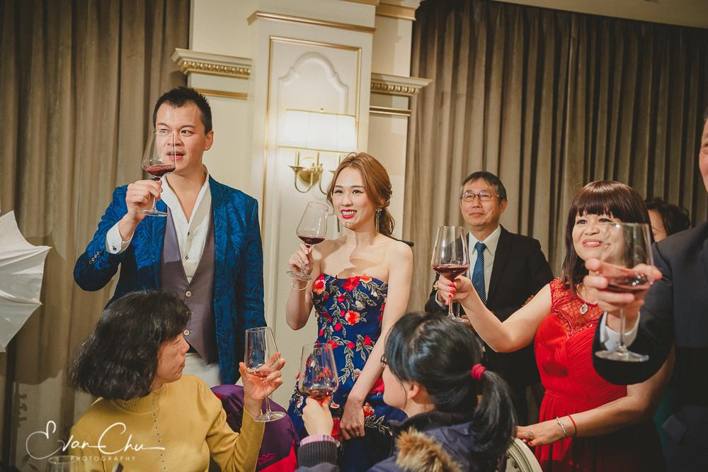 婚禮紀錄美福大飯店_184
