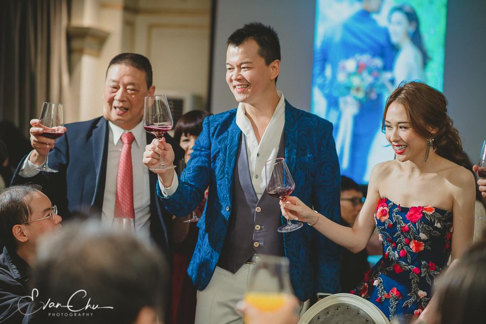 婚禮紀錄美福大飯店_183