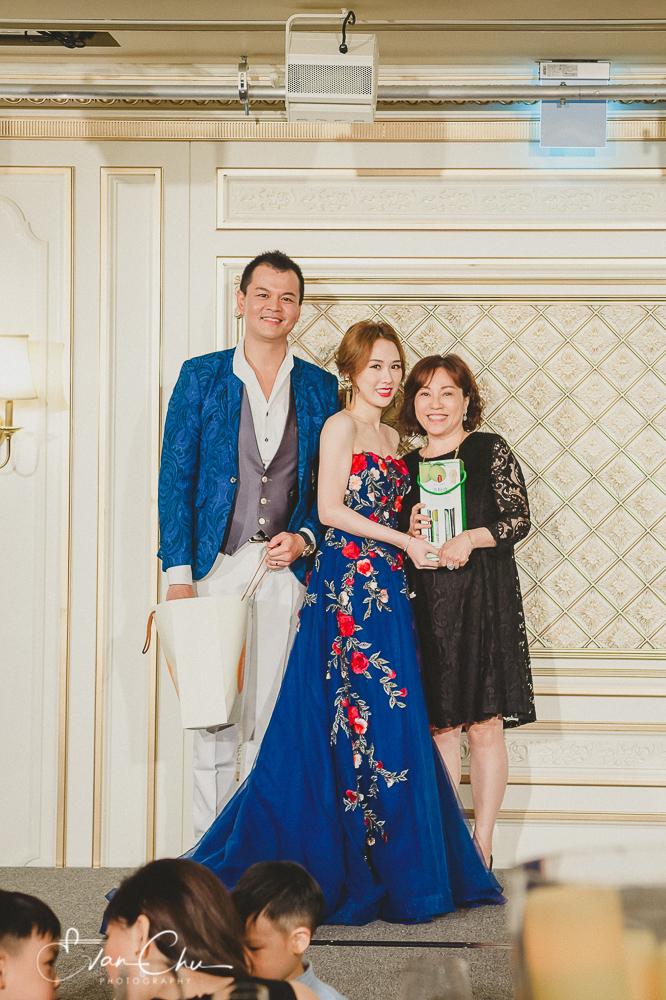 婚禮紀錄美福大飯店_177
