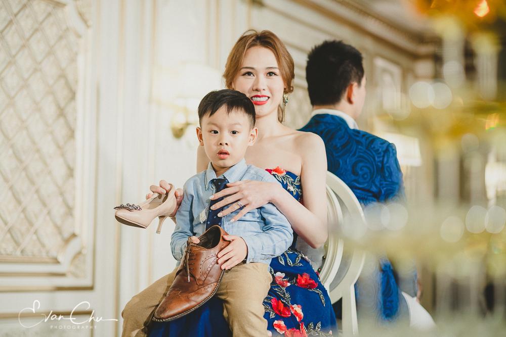 婚禮紀錄美福大飯店_166