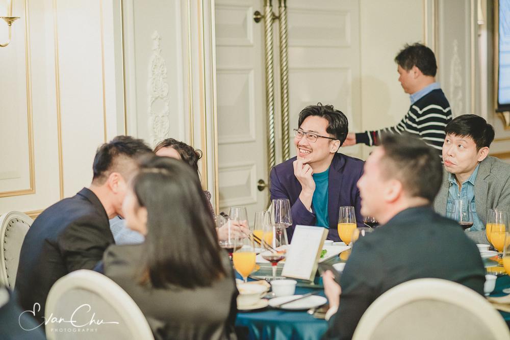婚禮紀錄美福大飯店_164