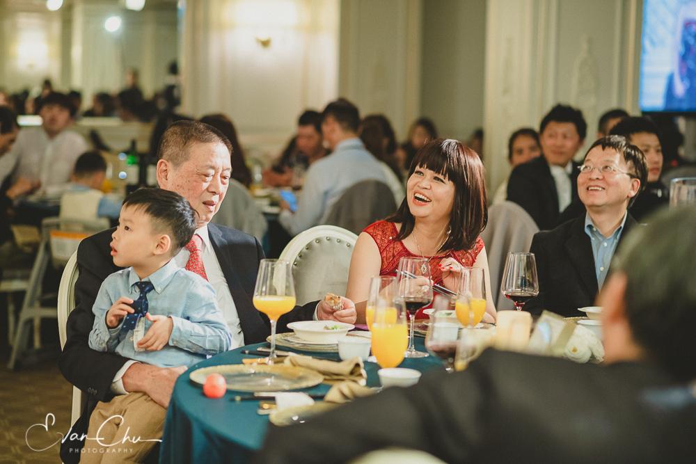 婚禮紀錄美福大飯店_161