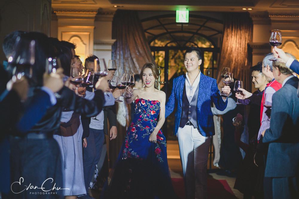 婚禮紀錄美福大飯店_152