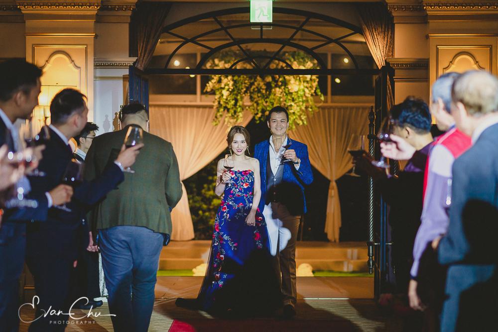婚禮紀錄美福大飯店_151