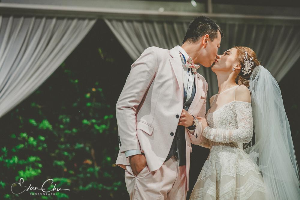 婚禮紀錄美福大飯店_144