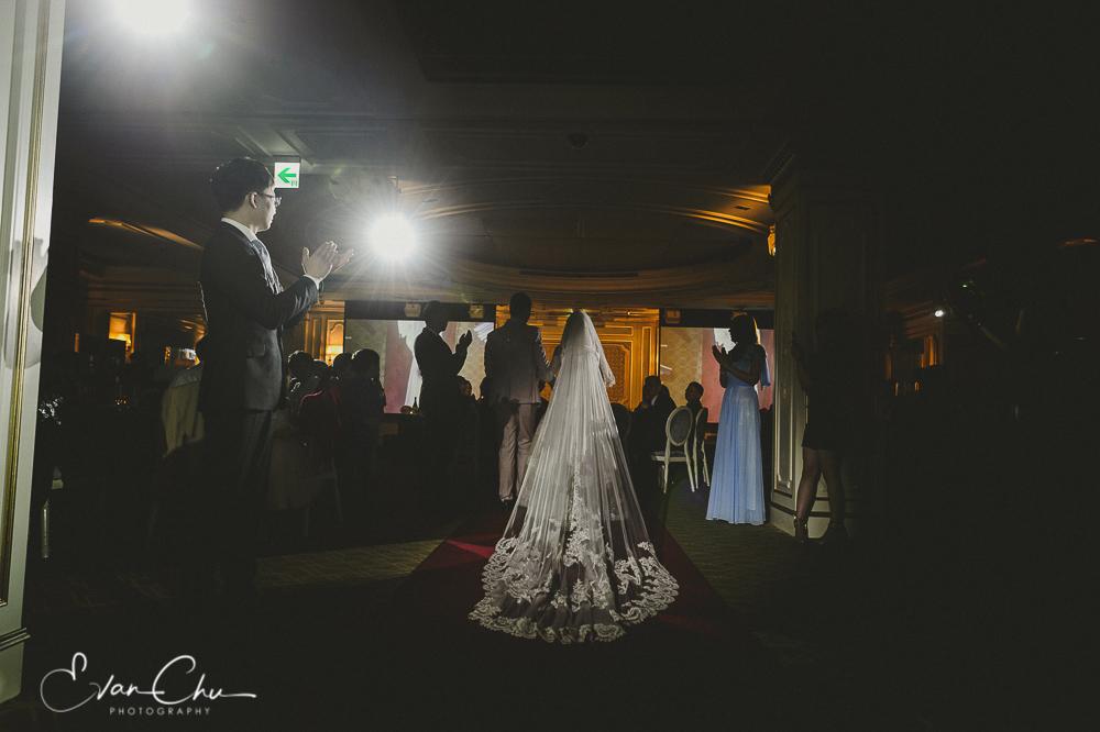婚禮紀錄美福大飯店_139