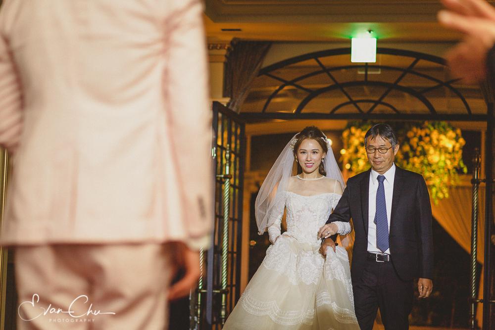 婚禮紀錄美福大飯店_135