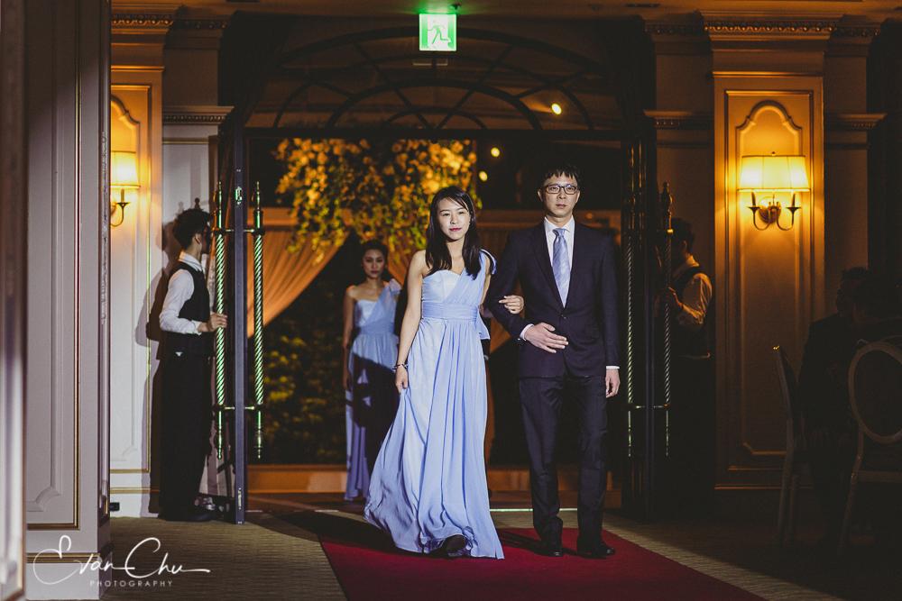 婚禮紀錄美福大飯店_129