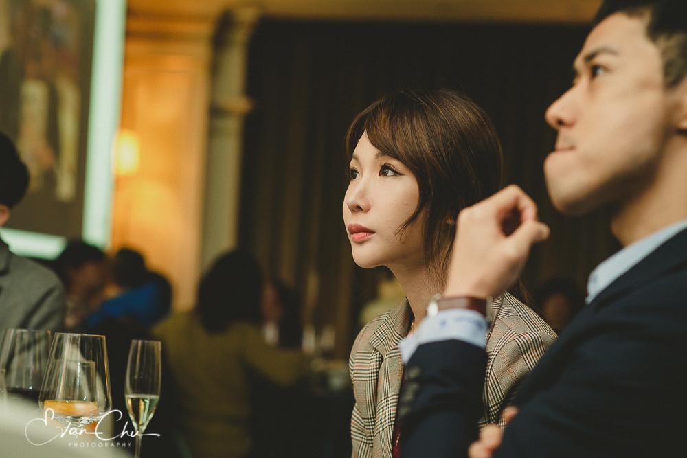 婚禮紀錄美福大飯店_126
