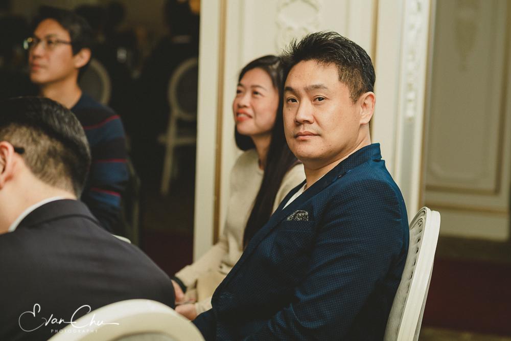 婚禮紀錄美福大飯店_124