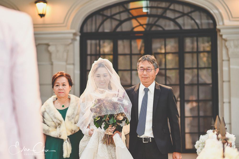 婚禮紀錄美福大飯店_099