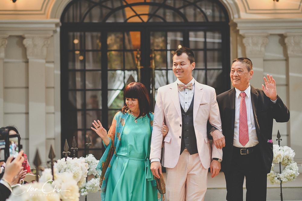 婚禮紀錄美福大飯店_096