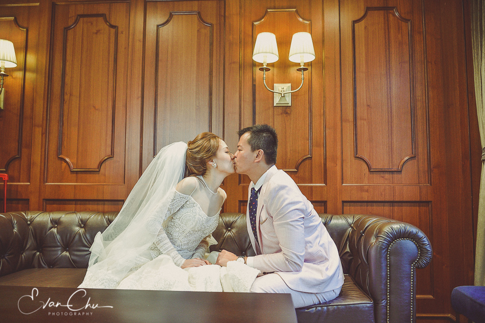 婚禮紀錄美福大飯店_083